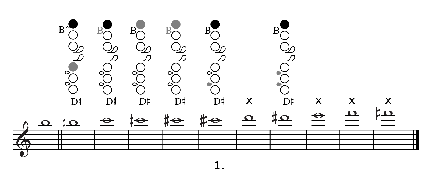 how to play high g